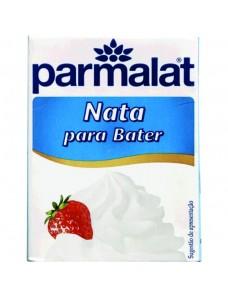 PARMALAT NATAS PARA BATER 200ML