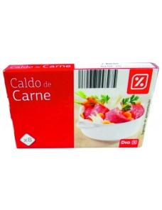 DIA CALDO DE CARNE 8UNID