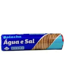 DIA BOLACHA AGUA E SAL 125GR