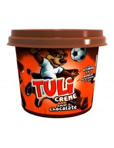 TULICREME CHOCOLATE 200GRS