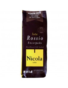 NICOLA CAFE TORRADO MOIDO 250GR
